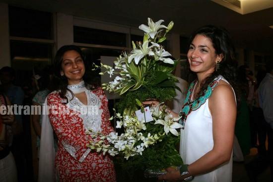 Juhi-Chawla-with-Nawaz-Singhania.jpg