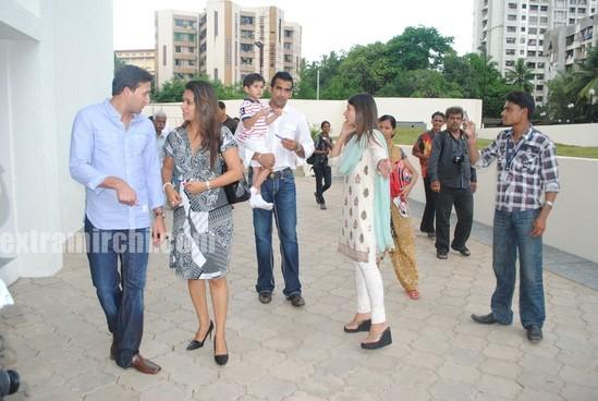 Tina-Ambani-Ajit-Agarkar-Zaheer-Khan-and-Ashish-Nehra-during-the-inauguration-of-SJBCN-International-School-2.jpg