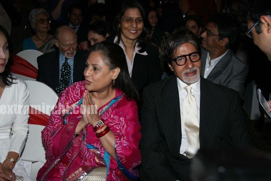 Amitabh-and-Jaya-bachchan-1.jpg