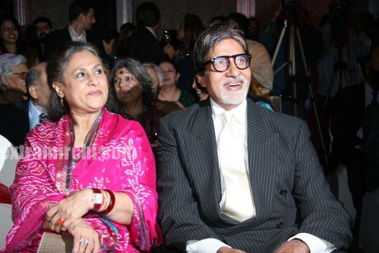 Amitabh-and-Jaya-bachchan-2.jpg