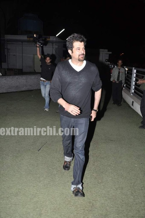 Anil-kapoor-at-IHLS-screening.jpg