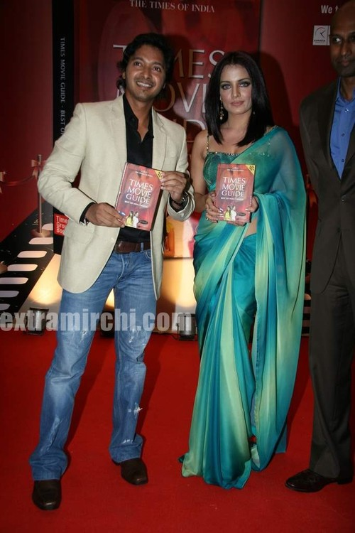 Celina-Jaitley-and-Shreyas-Talpade.jpg