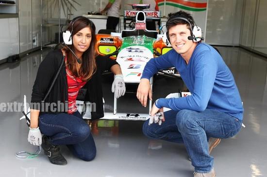 Deepika-Padukone-cheers-for-the-Force-India-F1-Team-at-the-British-GP-5.jpg