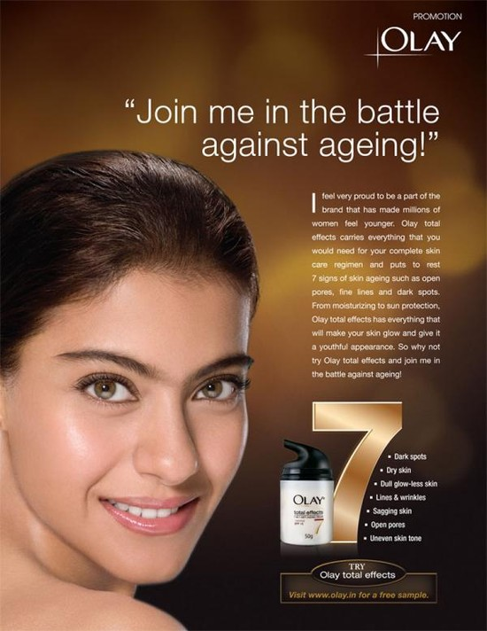 Kajol-anti-ageing-cream-Olay-ads-Pictures-2.jpg