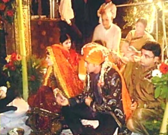 Mahendra-Singh-Dhon-married-Sakshi-Singh-Rawat.jpg