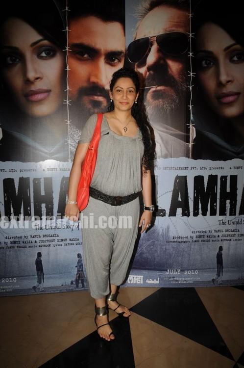 Pregnant-Manyata-dutt-at-Lamhaa-Special-show.jpg