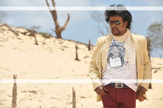 Rajini-in-Endhiran-the-Robot-1.jpg