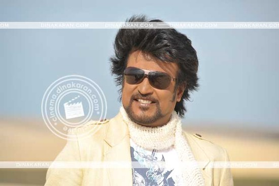 Rajini-in-Endhiran-the-Robot-2.jpg