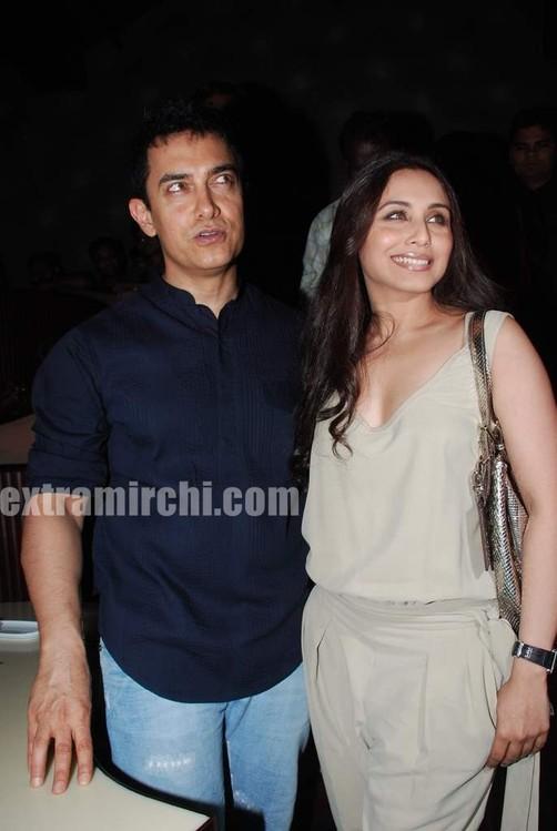 Rani-Mukerji-Aamir-Khan-Kiran-Rao-and-Karan-Johar-at-Peepli-Live-music-launch-2.jpg