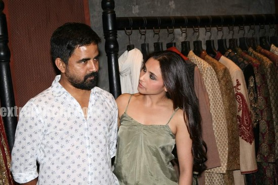 Rani-Mukerji-at-Sabyasachi-Store-Launch-3.jpg