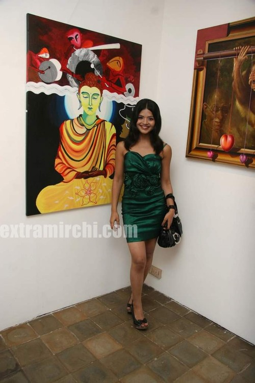Rashmi-Pitre-art-event-6.jpg