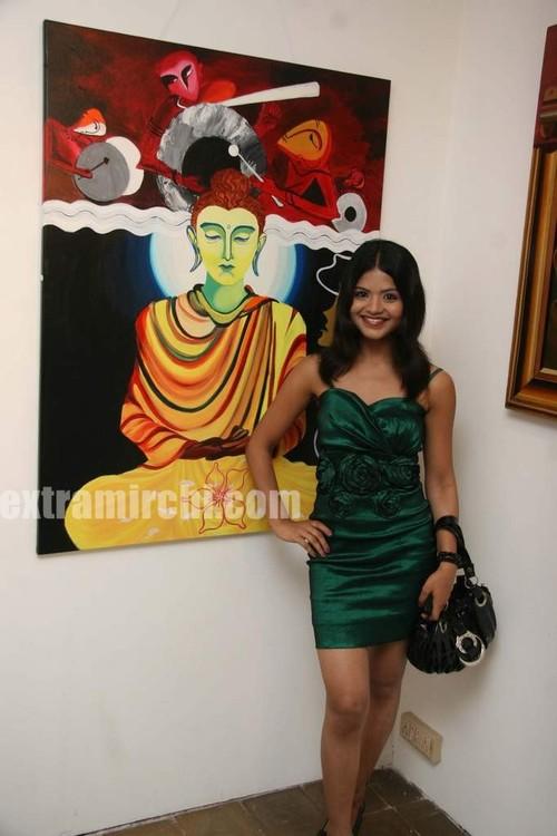 Rashmi-Pitre-art-event.jpg