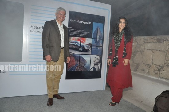 Vidya-Balan-unveils-Mercedes-Magazine-4.jpg
