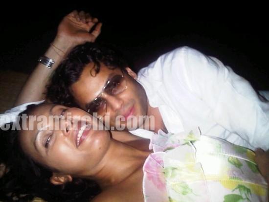 Viveka-Babajee-with-Gautam-Vora-picture-6.jpg