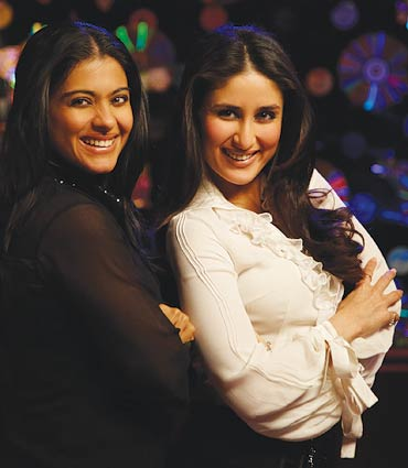 Kareena-Kapoor-and-Kajol-in-We-Are-Family.jpg