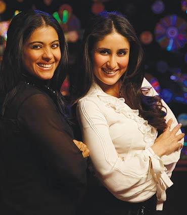 Kareena-Kapoor-and-Kajol-in-We-Are-Family.jpg