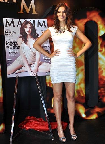 Sonam-Kapoor-Maxim-Indias-hottest-girl.jpg