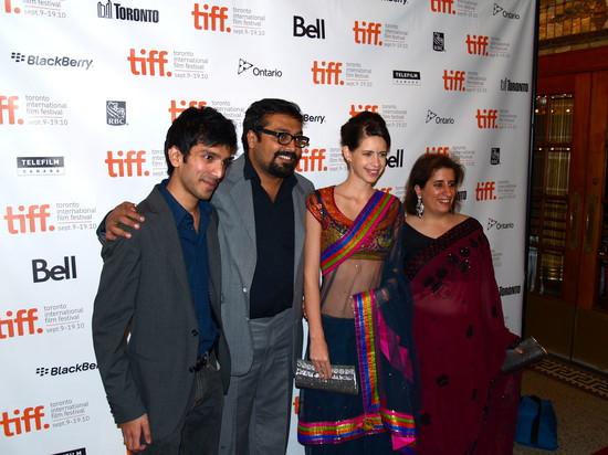 Prashant-Prakash-Anurag-Kashyap-Kalki-Koechlin-Guneet-Monga-Associate-Producer.jpg