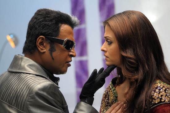 Robo-Endhiran-movie-stills-7.jpg
