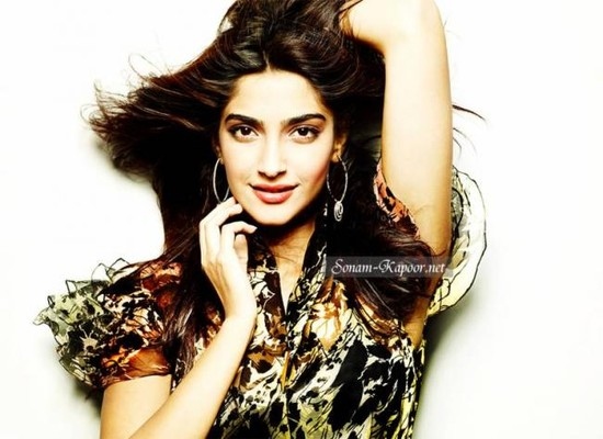 Sonam-Kapoor-on-the-Cover-Of-Adorn-Magazine-1.jpg
