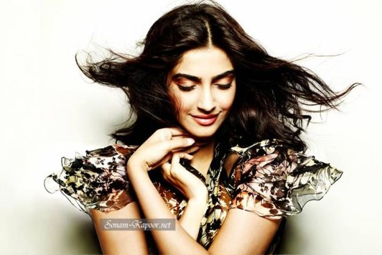 Sonam-Kapoor-on-the-Cover-Of-Adorn-Magazine.jpg