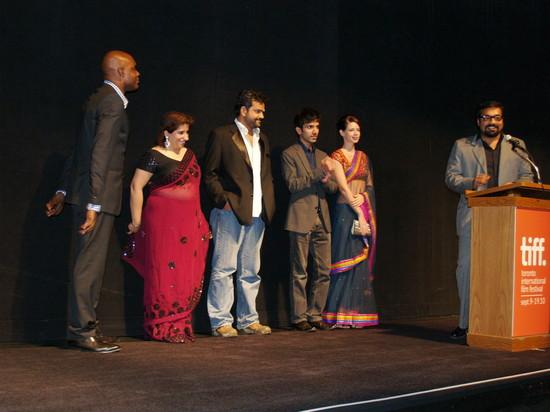 TIFF-Co-Director-Cameron-Bailey-Guneet-Monga-Rajeev-Ravi-Cinematographer-Prashant-Prakash-Kalki-Koechlin-Anurag-Kashyap.jpg