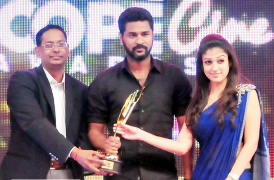 prabhu-deva-with-nayanthara-at-southscopeawards-5.jpg