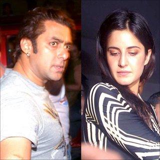 Katrina-Kaif-Salman-Khan.jpg