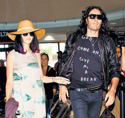 Katy-Perry-married-Russell-Brand-in-India.jpg