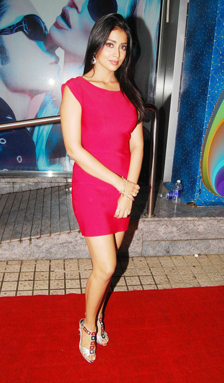 Robot-special-screening-in-Mumbai-3.jpg
