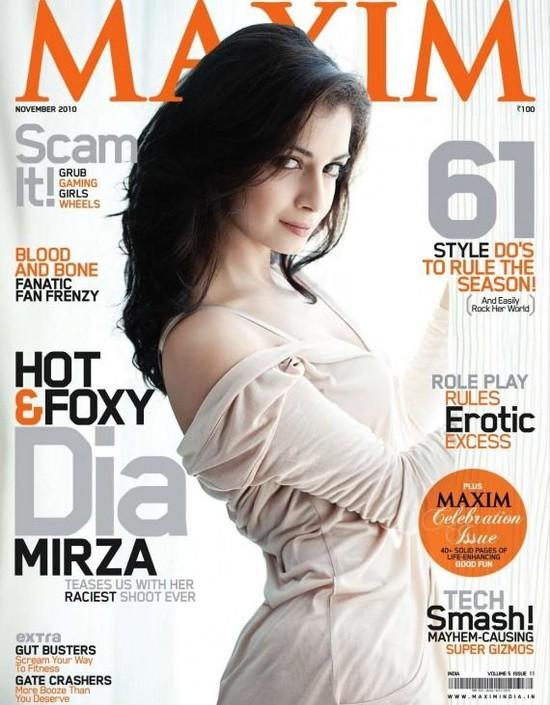 Dia-Mirza-in-Maxim-India-Nov-2010.jpg