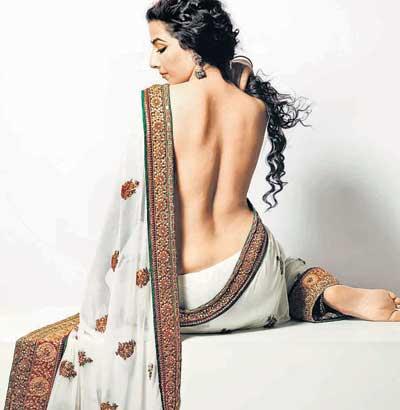 Vidya-Balan-FHM-Saree-Cover-Girl-.jpg