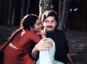 Arvind-Swamy-Roja.jpg