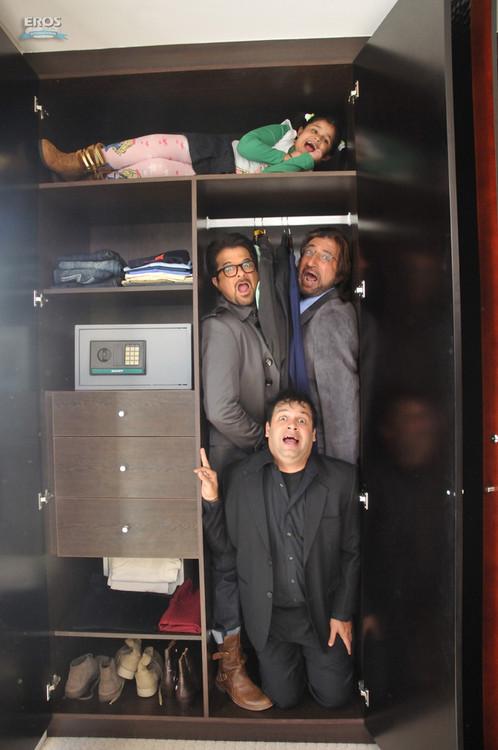 Bollywood-movie-No-problem-6.jpg