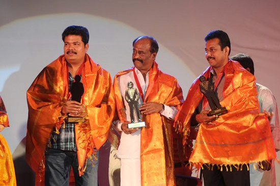 Rajinikanth-61st-Birthday-Shankar-at-ASHRAM-school.jpg