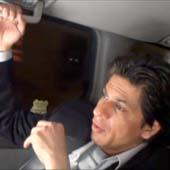 SRK_pt_2_of_61.jpg