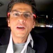 SRK_pt_5_of_61.jpg