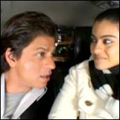 SRK_pt_6_of_6.jpg
