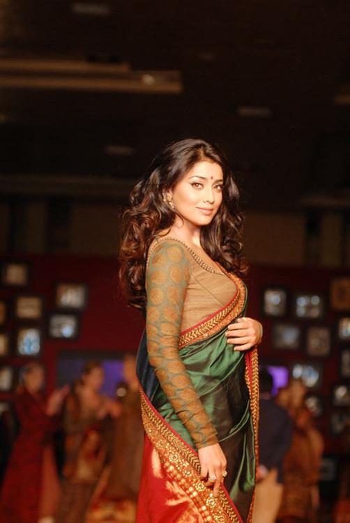 Shriya-Saran-in-handloom-saris-1.jpg