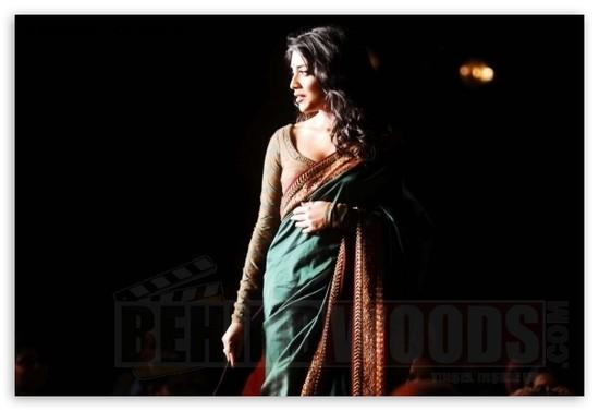 Shriya-Saran-in-handloom-saris.jpg