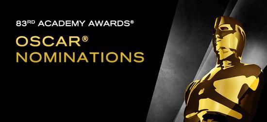 2011-Academy-Award-nominees.jpg