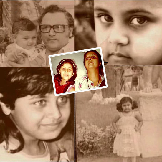 Rani-Mukherjee-Child-Pictures-1.jpg
