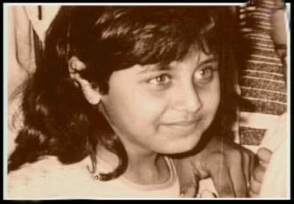 Rani-Mukherjee-as-kid-1.jpg