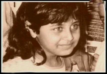 Rani-Mukherjee-as-kid-1.jpg