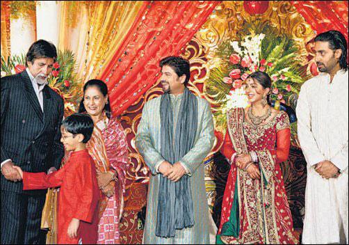 Bachans-at-Bhoomika-Chawla-and-Bharat-Thakur-wedding.jpg