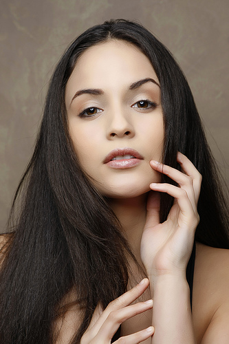 Caterina-Lopez.jpg