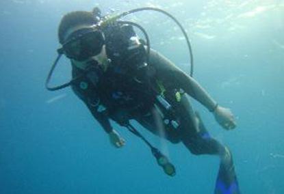 Preity-Zinta-underwater-birthday-party.jpg