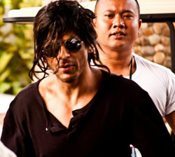 srk-don2look1.jpg
