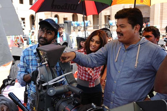 On-the-sets-of-Nanban-3-Idiots-remake-3.jpg