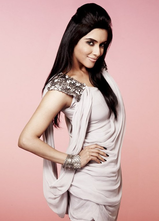 Asin-photos-1.jpg